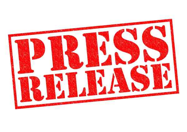 submit press release