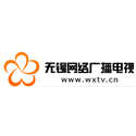 Wuxi Comprehensive News Channel