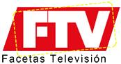 Facetas Televisión