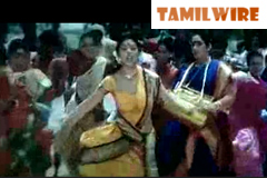 TamilWire Movie Channel