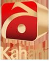 Geo Kahani Tv