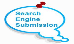 search engines submission